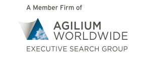 platinium-executive-agilium-worldwide-grand